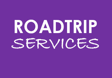 ROADTRIP SERVICES